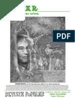 Eibar 92.pdf