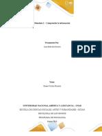 Unidad 2-Momento 2-Comprender la información.docx