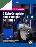 Extração de Fumos_2020.pdf