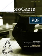 Dialnet-PorUnaArqueologiaMaterialistaPorUnaArqueologiaHist-4040187.pdf