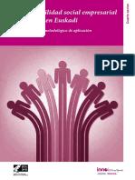 Innobasque RSC PDF