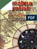 Kanak Kumar Bosmia - Prashna Jyotish(1).pdf