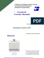 Geracao_corrente_alternada-convertido