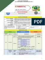 2 Guia de actividades - Ingenieria ambiental.docx