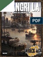 Shangri La - Post-Collapse Los Angeles.pdf