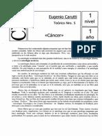 05 Cáncer.pdf