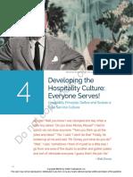 101864_book_item_101864.pdf