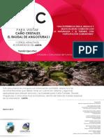 Abc_para_visitar_la_macarena.pdf