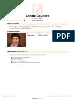 [Free-scores.com]_chopin-frederic-valse-mineur-20452.pdf