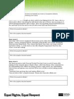 worksheet15-prejudice-news