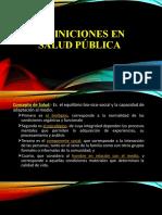 DEFINICIONES EN SALUD PÚBLICA.pptx