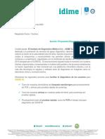 COVID IDIME.pdf