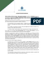 ACUERDO DE RESPONSABILIDAD ANTISOBORNO - DATOS PERSONALES.docx