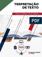 119. coesao-e-a-coerencia-textuais-semantica