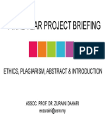 FYP Seminar Series II 2019-2020 - Abstract_Introduction ZD (1).pdf
