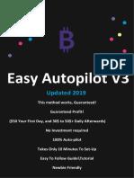 Autopilot Guide Btc (1)