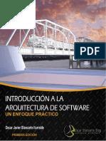 Introduccion-a-la-rquitectura-de-software