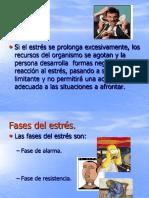 ESTRESS2