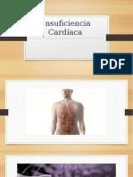 Insuficiencia-Cardíaca.pdf
