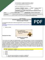 GUIA ONCE 3 (2).pdf