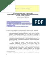constitucionalismo_y_propiedad[1]