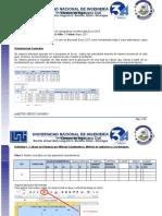 Guia de Laboratorio Poligonales.docx