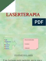 Laser[2]