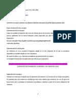 Actividad obligatoria sobre la Unidad 2.pdf