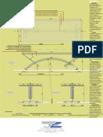 mesa ref.pdf