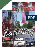 2020-07-02 Calvert County Times