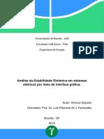 TCC1_Vinicius_Siqueira