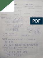 Practica1_Mecanica del Medio Continuo-MMC