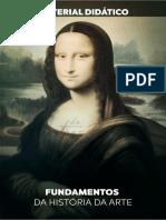 FUNDAMENTOS-DA-HISTÓRIA-DE-ARTES