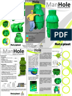 Brochure_MAN_HOLE