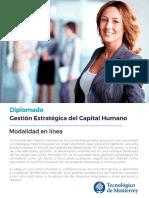 Diplomado-Capital Humano.pdf