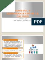 TA_CONTROL.pptx