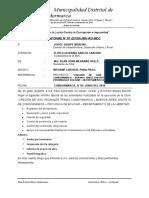 INFORME 07 DE PAGO