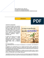 GUIA DEL ESTUDIENTE_13 - GRUPO 6
