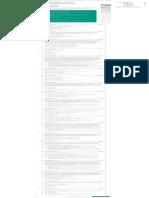 [TP1] PENAL II 90 % (1).pdf