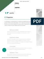 TP3 -PENAL II -DM (93,33%) (1)