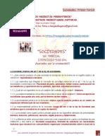 27-05-2020 Sociedades Primer Parcial Rezagados
