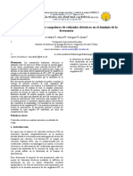 Harmonic Modeling of Electric Vehicle Chargers in Frequency Domain.en.es