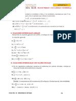 00349460990IS04S210098353.HT4.EDO.LINEALESYDEBERNOULLI.pdf