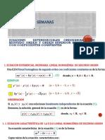 00349460990IS04S21006817SEMANA 5. EDO segundo orden homogenea.pdf
