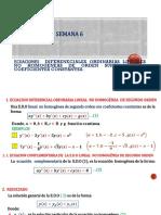 00349460990IS04S21006818SEMANA 6. EDO segundo orden no nomogenea.pdf