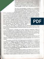 IMG_20190823_0002.pdf