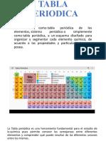 PRESENTACION TABLA PERIODICA.pptx