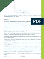 Aplicacao-soalho-madeira-macica.pdf