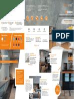 Catálogo MDesign_2019