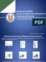 Mecanica_de_Solidos_Clase_N°6_Circulo_de_Mohr_para_Momentos_de_Inercia_y_Productos_de_Inercia.pdf